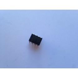 Chip placa Max 487