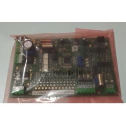 Placa Circuito RTV 0701-02 (Selector de Línea)