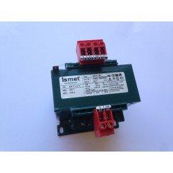 Transformador 308v/220v