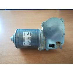 Motor de engranajes 24v - 11,5 rpm (Motor Tapa básculas)