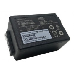 Batería de capacidad extendida
