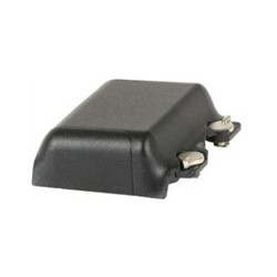 Tapa para batería de capacidad extendida