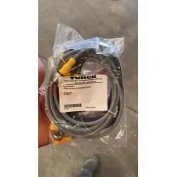 Cable híbrido sensores sistema de entrada