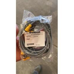 Cable híbrido sensores sistema de comedero