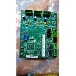 Placa de circuito C-MV3 (3 básculas)