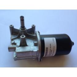 Motor y chaveta microtolva 6l