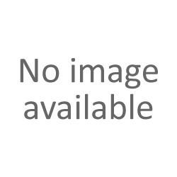 THERMO W UPPER PART 400x600 (6 UD - 1 caja)