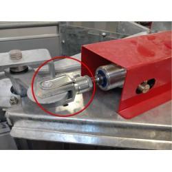 Cabezal cilindro aire comprimido selección